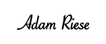 rottmann_ruether_friseure_muenster_partner_adam_riese