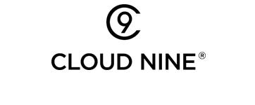 rottmann_ruether_friseure_muenster_partner_cloud_nine