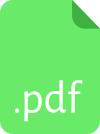 rottmann_ruether_pdf