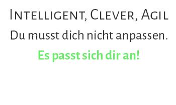 rottmann_ruether_frisur_muenster_loreal_smartbond_gluehbirne_text