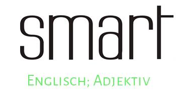 rottmann_ruether_frisur_muenster_loreal_smartbond_logo_1