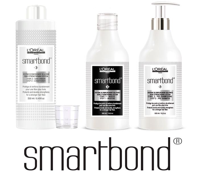 rottmann_ruether_muenster_loreal_smartbond_product